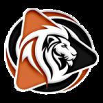 MediaLyon Logo