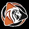 medialyon-logo